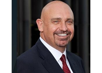 Nashville real estate agent Gary Ashton - THE ASHTON REAL ESTATE GROUP OF RE/MAX ADVANTAGE