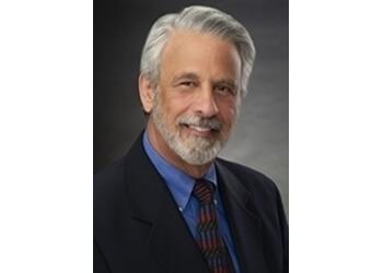 Seattle pediatrician Gary B Spector, MD
