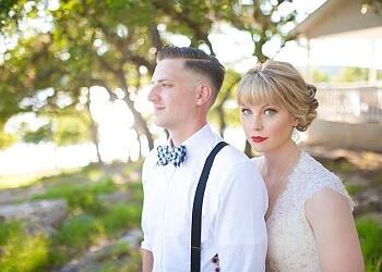 Pasadena wedding photographer Gary Blake Photography