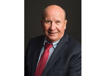 Lexington personal injury lawyer Gary C. Johnson, PSC