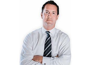 North Charleston medical malpractice lawyer Gary Christmas