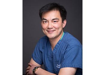 Torrance dermatologist Gary Chuang, MD
