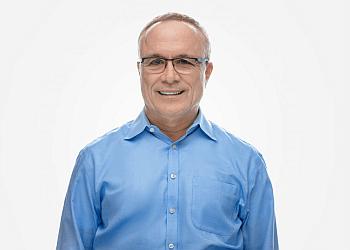Louisville rheumatologist Gary Crump, MD, FACR - RHEUMATOLOGY ASSOCIATES, PLLC