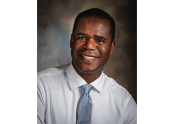 Las Vegas immigration lawyer Gary David Goodin