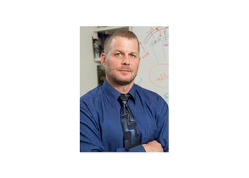 Ann Arbor endocrinologist Gary Douglas Hammer MD, PhD
