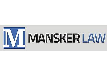 Mansker Law
