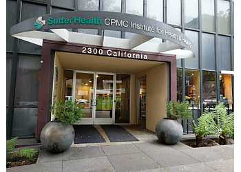 San Francisco primary care physician Gary I. Feldman, MD