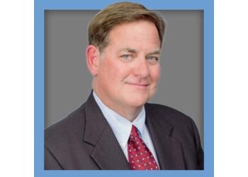 Des Moines divorce lawyer Gary Hill