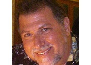 Columbus estate planning lawyer Gary I. Klepak