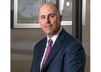 Pembroke Pines personal injury lawyer Gary J. Drucker