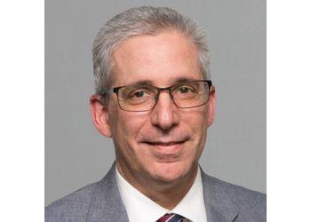 Dayton cardiologist Gary J. Fishbein, MD, FACC