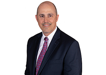 Coral Springs medical malpractice lawyer Gary James Drucker