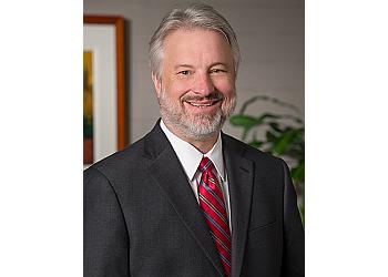 Fort Wayne employment lawyer Gary Johnson