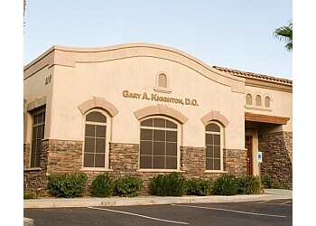 3 Best Weight Loss Centers in Mesa, AZ - ThreeBestRated