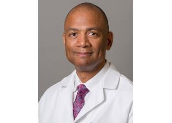 Santa Ana pain management doctor Gary L. Baker, MD