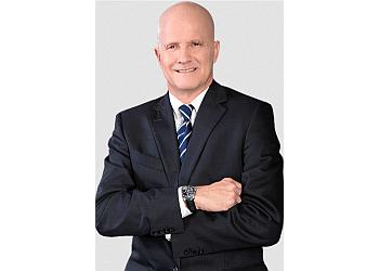 Fort Worth criminal defense lawyer Gary L. Medlin, ESQ