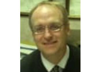 Lincoln neurologist Gary L. Pattee, MD - Neurology Associates PC