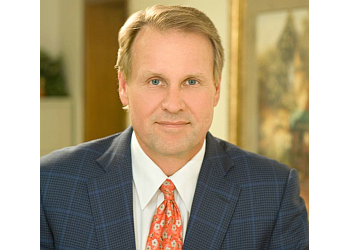 Glendale dui lawyer Gary L Rohlwing