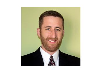Milwaukee estate planning lawyer Gary Lippow
