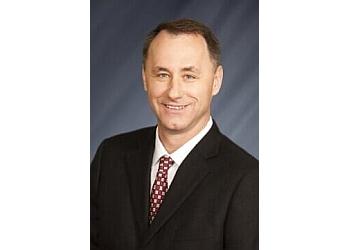 Henderson neurosurgeon Gary M. Flangas, MD