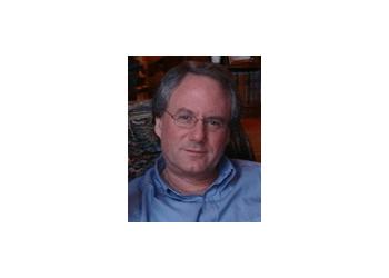 Kent psychologist Dr. Gary M Marcus, Ph.D