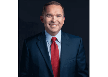 Chattanooga personal injury lawyer Gary Massey - MASSEY & ASSOCIATES, PC
