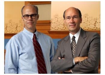 Toledo medical malpractice lawyer Gary Osborne & Associates