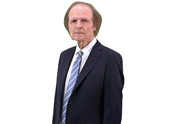 Scottsdale orthodontist Gary P. Brigham, DDS, MSD - BRIGHAM ORTHODONTICS