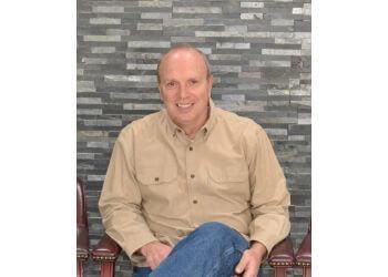 Garland dentist Gary Paterick, DDS - North Garland Family Dental