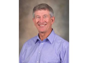 Wichita personal injury lawyer Gary Patterson - PATTERSON LEGAL GROUP, L.C.