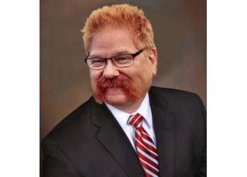 Warren dwi & dui lawyer Gary R. Lazar
