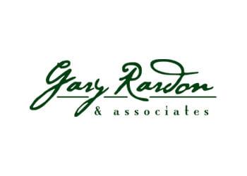 Palmdale financial service Gary Rardon & Associates