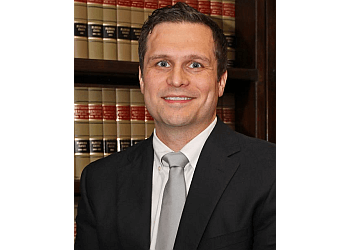Cape Coral dui lawyer Gary Rhodes