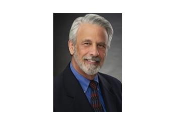 Seattle pediatrician Gary Spector, MD