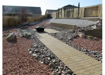 3 Best Landscaping Companies In Victorville Ca