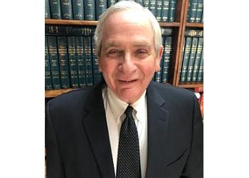 Santa Clarita dwi & dui lawyer Gary Symonds