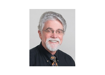 Modesto dermatologist Gary Wagner, MD