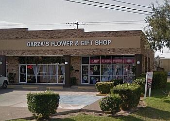 Laredo florist Garza's Floral & Gift Shop