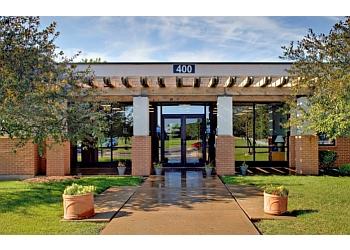 Aurora addiction treatment center Gateway Alcohol & Drug Treatment Centers