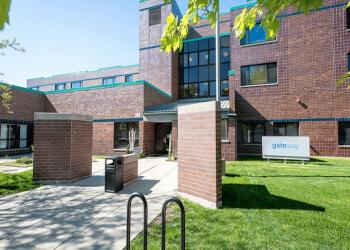 Chicago addiction treatment center Gateway Alcohol & Drug Treatment Centers