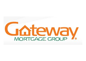 Port St Lucie mortgage company Gateway Mortgage Group