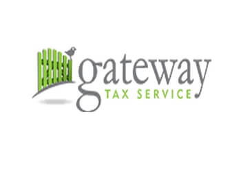 Victorville tax service Gateway Tax Service