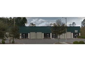 Gainesville hvac service Gator Heating & Air Conditioning