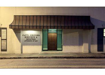 Memphis medical malpractice lawyer Gatti, Keltner, Bienvenu & Montesi, PLC