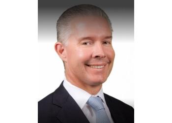 Jacksonville orthopedic Gavan P Duffy, MD - SOUTHEAST ORTHOPEDIC SPECIALISTS