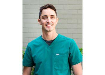 Concord cosmetic dentist  Gavin Ewing , DDS