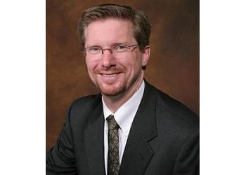 Allentown criminal defense lawyer Gavin P. Holihan, Esq.