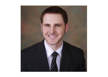 San Bernardino employment lawyer Gavin P. Kassel - SANFORD A. KASSEL, A PROFESSIONAL LAW CORPORATION