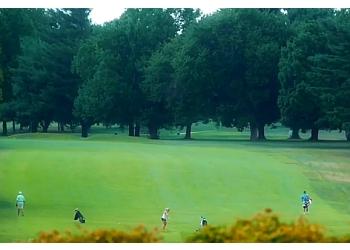 Lexington golf course Gay Brewer, Jr. Golf Course at Picadome