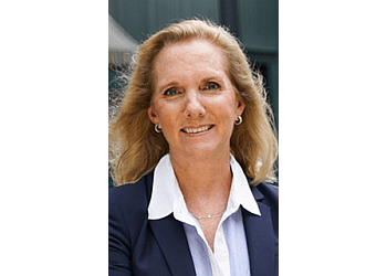 Evansville personal injury lawyer Gayle Gerling Pettinga